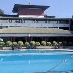Foto di Hotel Annapurna