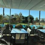 Foto de TRYP Porto Centro Hotel