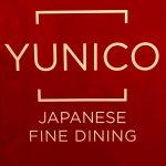 Sterne Restaurant Yunico照片