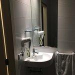 Hotel Irixo Foto