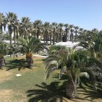 Photo of Club Marmara Hammamet Beach
