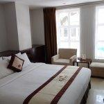 Photo of Sanouva Saigon Hotel