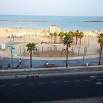 Photo of Golden Beach Hotel by Arcadia Hotels