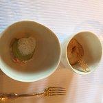 Photo of Hotel Restaurant Frankenbourg
