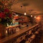 Walker Bros Wine bar