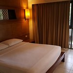 Photo de Sunshine Garden Resort
