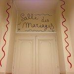 Photo of La Salle des Mariages