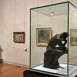Photo de Musée des Beaux-Arts de Lyon