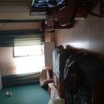 Photo of Hotel Niski Cvet