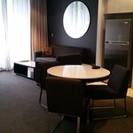 Meriton Suites Zetland Foto