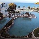 Φωτογραφία: TUI SENSIMAR KALLISTON Resort & Spa by ATLANTICA