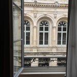 Foto di Best Western Hotel D'Angleterre