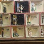 Photo de L'Iber Museo de Los Soldaditos de Plomo