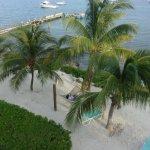 Photo de Compass Point Dive Resort