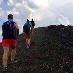 Photo of Cerro Negro Volcano