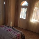 Photo of Ideal Pension Hostel