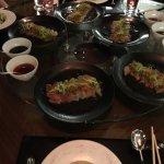 Photo of 8 Chinese Restaurant