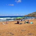 Photo of Ramla Bay