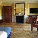 Photo of Hotel Chateau de Pourtales