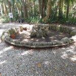 Foto de Tenente Siqueira Campos Park (Trianon)