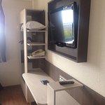 Photo of Euro Hotel Orly Rungis
