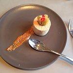 Photo of Restaurant le Cygne