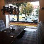 Photo of Sushi Room