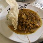 Photo of Il Girna Restaurant