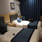 Foto de Citytel Inn