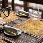 Photo of Provence restaurant