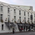 Photo of North Star Hotel