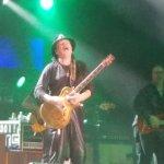 ภาพถ่ายของ Hard Rock Live