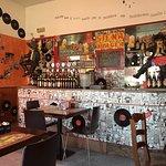 Photo of Siena Burger Restaurant