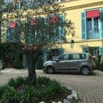 Photo de Le Petit Boulevard