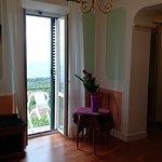 Foto de Hotel Monteconero