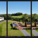 Foto de Icelandair Hotel Hamar