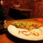 Photo of Warung Papa Pizza
