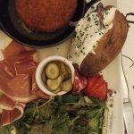 camembert cuit