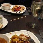 Mercure Hatfield Oak Hotel Foto