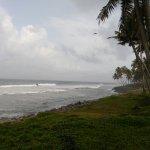 Foto de Thiruvambadi Beach Retreat