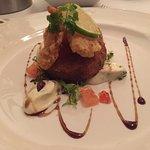 Highfield Restaurantの写真