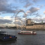 Photo of Thames River Boats