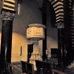 Foto de Duomo di Prato