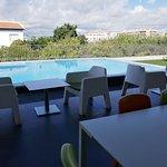 Hotel 3K Faro Aeroporto Foto