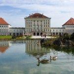 Foto de Hotel Isartor