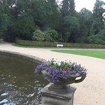 Photo of Orangerie im Park Sanssouci