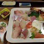Foto de Umi to Yuyake