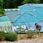 Photo of Teen Taley Resort