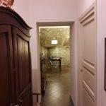 Photo de Pietre Antiche Appartamenti