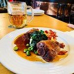 Photo of Kulatak Pilsner Urquell Original Restaurant
